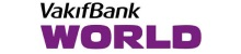 Vakıfbank (World Card)